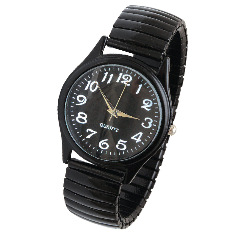 GENTS QUARTZ WATCH