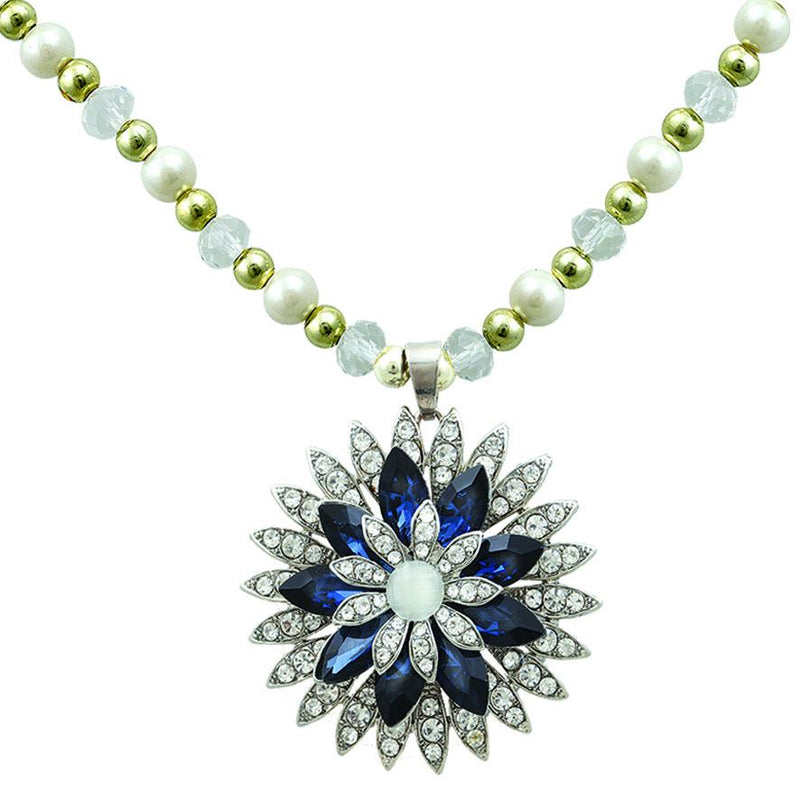 Cyprus Necklace