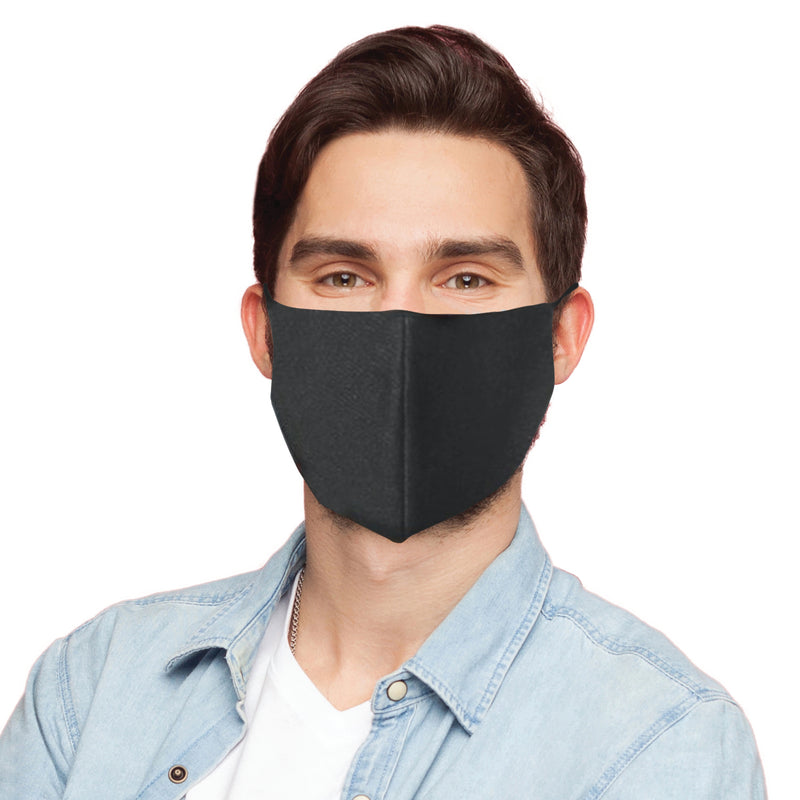 Set of 2 Reusable Face Masks