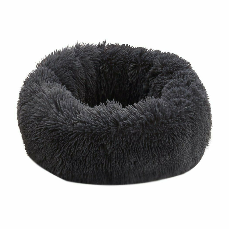 Small Luxury Pet Bed
