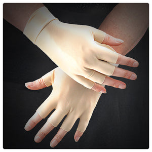 ANTI-ARTHRITIS THERAPY GLOVES