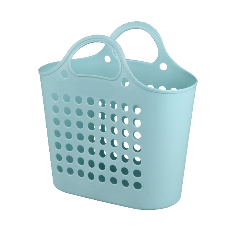 MULTI PURPOSE FLEXIBLE BASKET