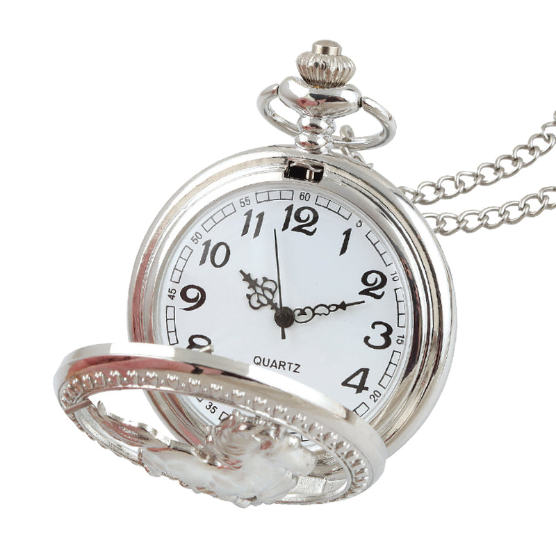 HAMMERSMITH PENDANT watch