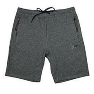 High Quality Cotton Men Fitness Casual Jogger Shorts