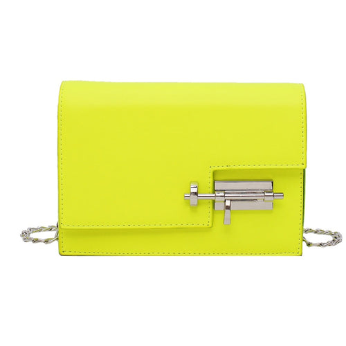 Women's Crossbody Bag Casual Fashion Evening Bag