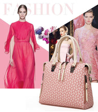 Load image into Gallery viewer, Fashion's Women Handbag