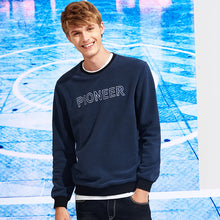 Load image into Gallery viewer, Men's Casual Autumn Winter Sweatshirts