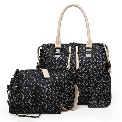 Fashion's Women Handbag
