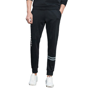 Joggers Men Top Quality Elastic Waist Sweatpants