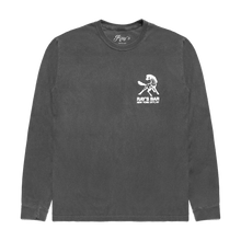 Load image into Gallery viewer, Horse Long-sleeve Tee