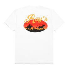 Load image into Gallery viewer, OG Ray's Pocket Tee