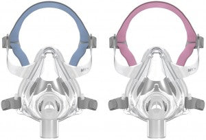 airift-f10-cpap-mask-for-men-and-women