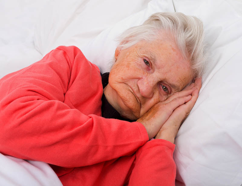 the-science-of-chronobiology-sheds-light-on-treatments-for-sleeping-disorders-in-alzheimers-2