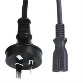 Universal Power Cord for CPAP