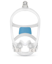 Load image into Gallery viewer, Resmed AirFit F30i Full Face Mask