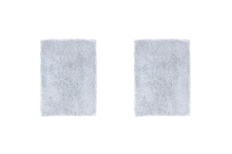 Fisher & Paykel SleepStyle Filter 2 Pack