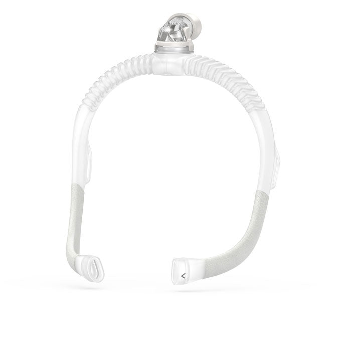 Airfit 30i Mask Frame with Elbow