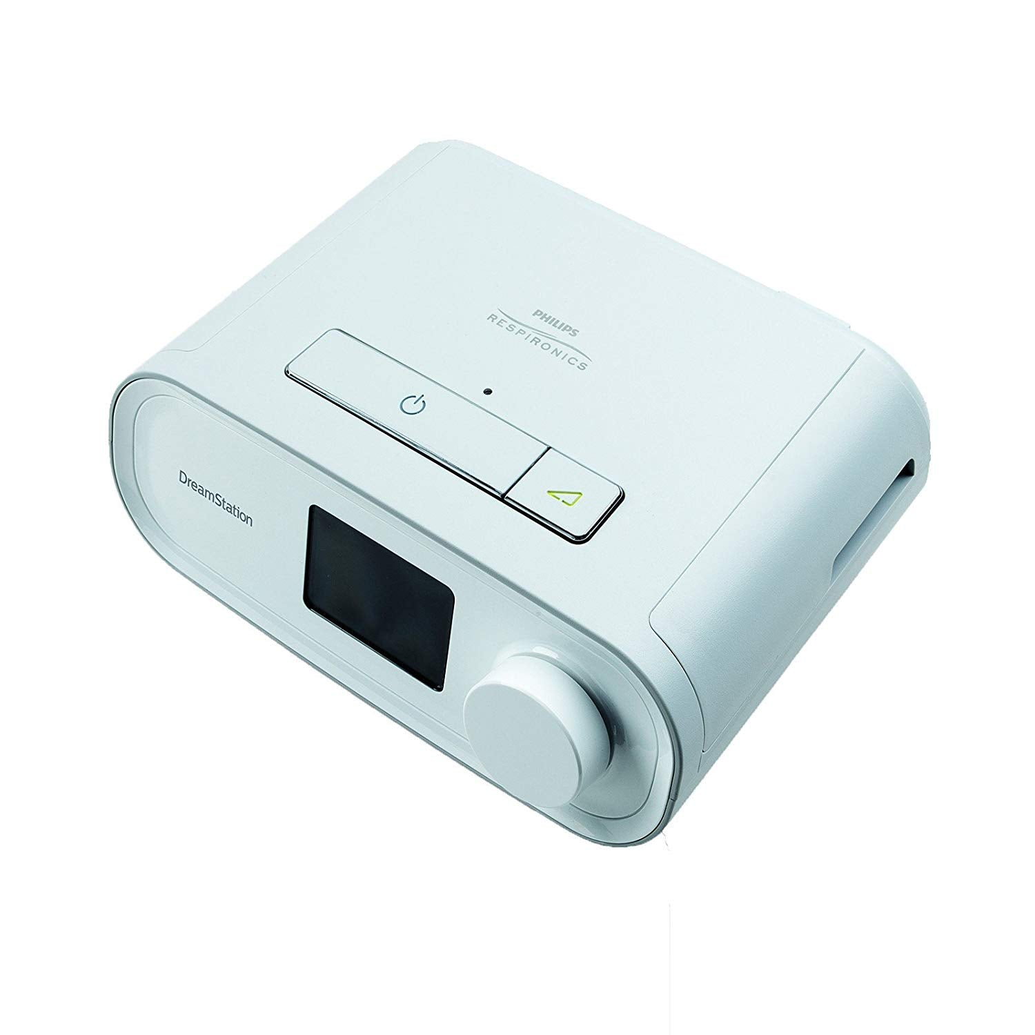 Philips DreamStation Auto-CPAP