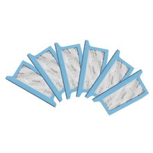 Load image into Gallery viewer, Philips Respironics DreamStation Disposable Ultra-Fine Filter – 6-Pack