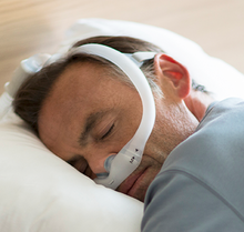 Load image into Gallery viewer, Philips Dreamwear Gel Pillow Mask