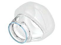 Load image into Gallery viewer, Fisher and Paykel Eson 2 Nasal Mask