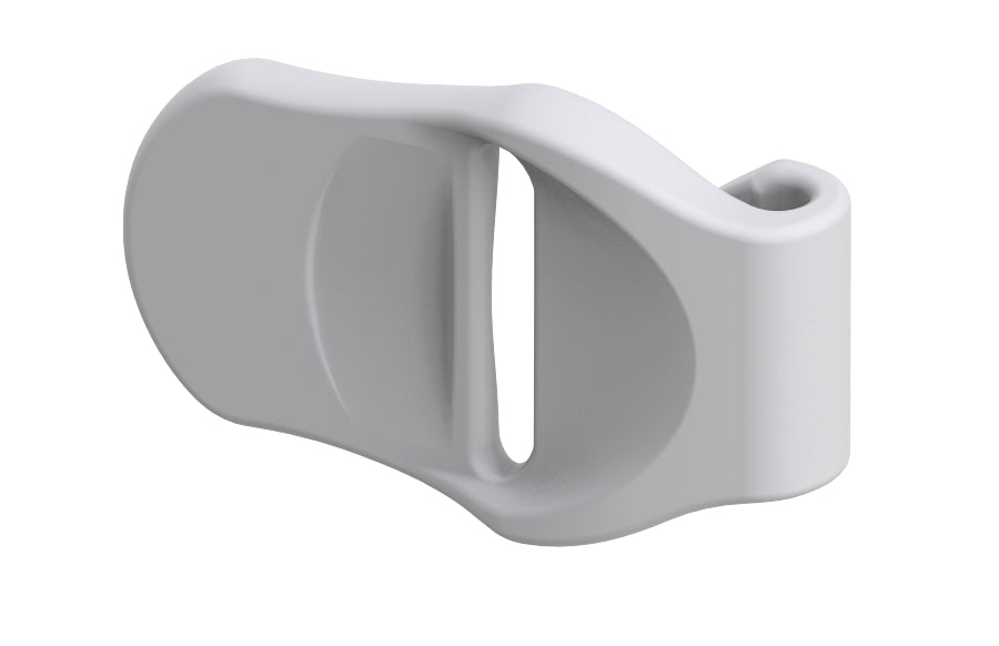 F&P Clips for Eson 2 nasal mask