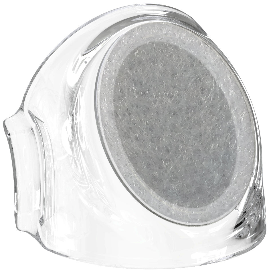 F&P Diffuser for Eson 2 nasal mask