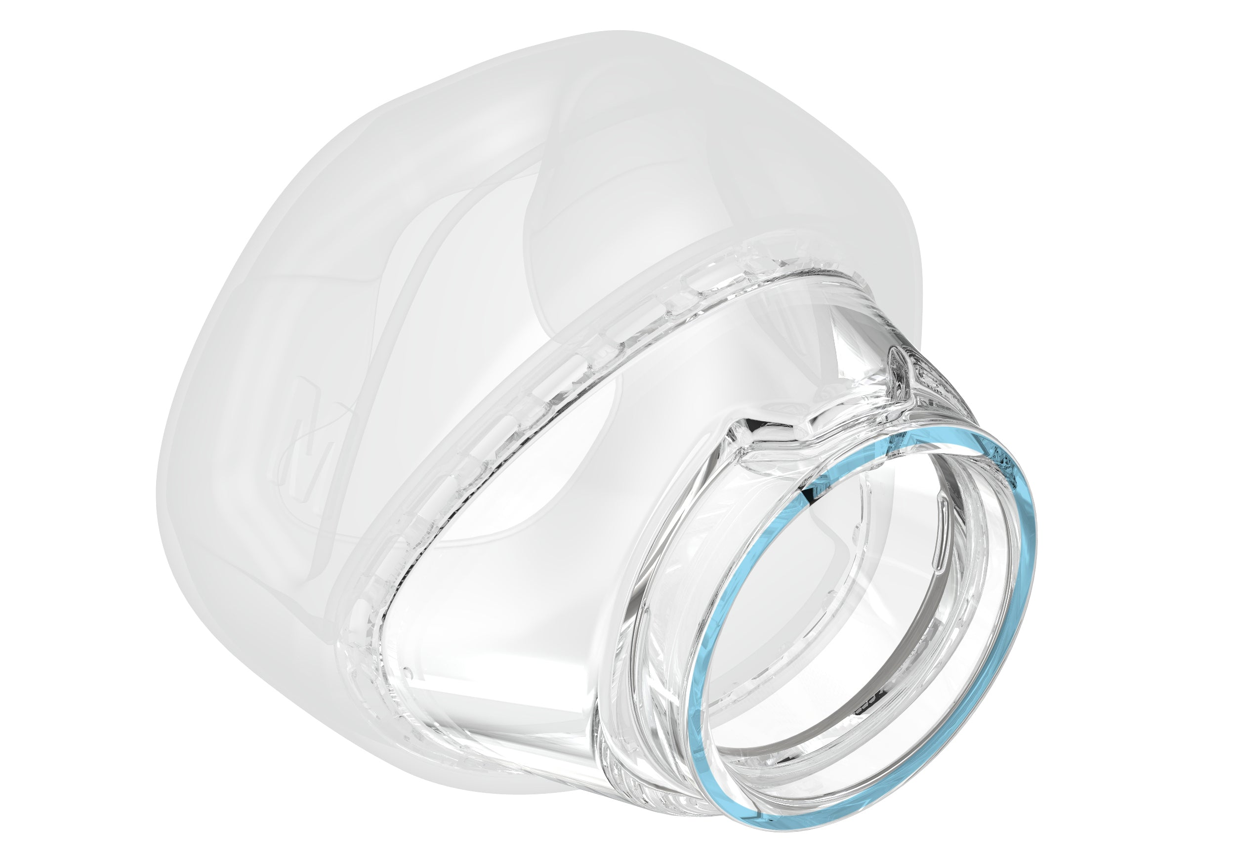 F&P Seal for Eson 2 Nasal Mask