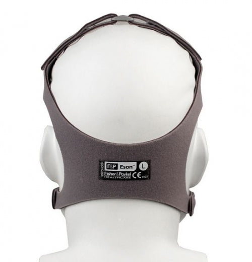 Eson Headgear