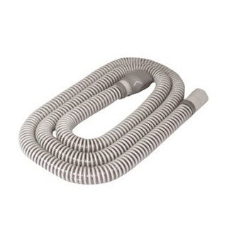 Fisher & Paykel Thermosmart Heated Hose for 600 Series CPAP