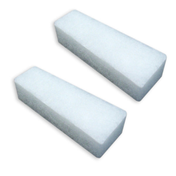 Fisher & Paykel Icon Air Filters (2pk)