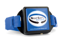 Load image into Gallery viewer, Night Shift Positional Therapy Replacement Strap