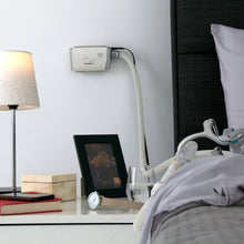 Load image into Gallery viewer, ResMed AirMini Bed Caddy/Mount System