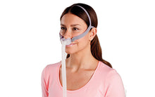 Load image into Gallery viewer, ResMed AirFit P10 For Her Nasal Pillow CPAP Mask