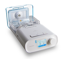 Load image into Gallery viewer, Philips Respironics DreamStation Auto-CPAP with Humidifier and Heated Tube