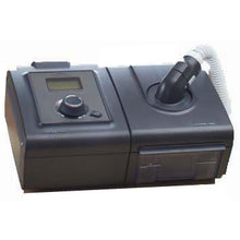 Load image into Gallery viewer, Philips Respironics System One 60 REMstar 60 Series Auto-CPAP with Heated Tube Humidifier