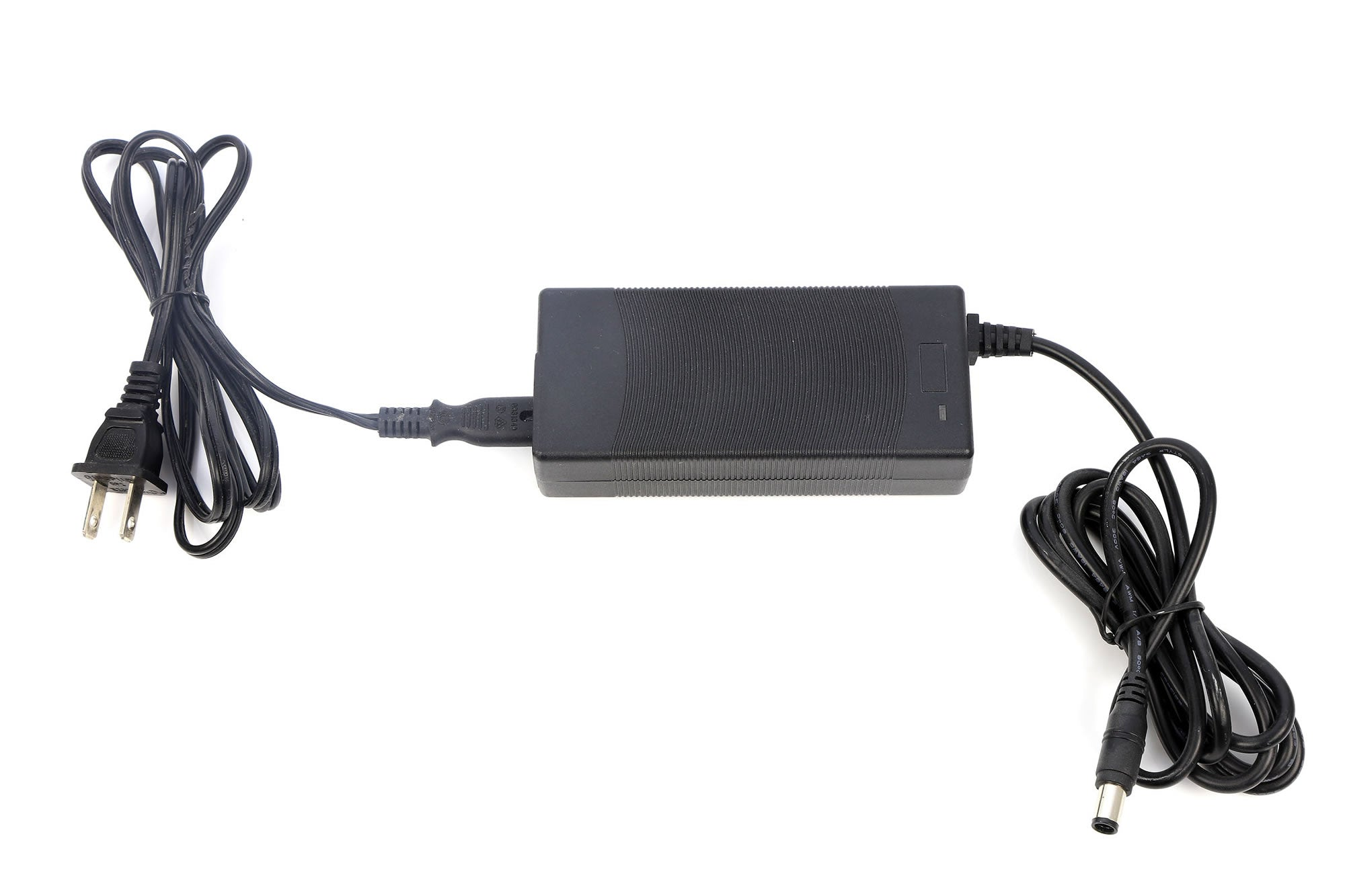 Medistrom AC Power Adapter for Pilot-24 Lite