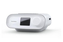 Load image into Gallery viewer, Philips DreamStation Pro CPAP - No Humidification