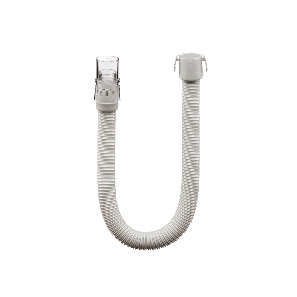 Philips Amara View Quick-Release Tubing