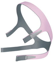 Load image into Gallery viewer, AirFit F10 Mask Headgear Pink