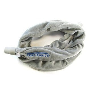 Philips Respironics Tubing Wrap/Insulator
