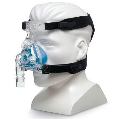 Philips ComfortGel Blue Nasal Mask