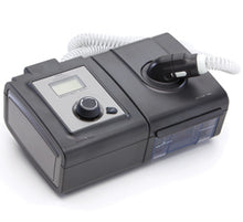 Load image into Gallery viewer, Philips Respironics System One REMstar 60 Series Pro CPAP with Heated Tube Humidifier