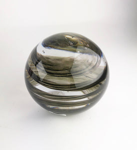 Forest Green Paperweight (9GR719)