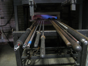 Hot Shop Rental: Pipes and Punties