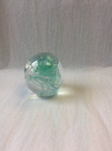 Multicolor Paperweight (8GR620)
