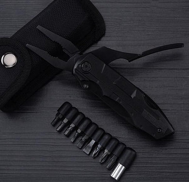 17-in-1 Full-size EDC Multitool- [variant_title]
