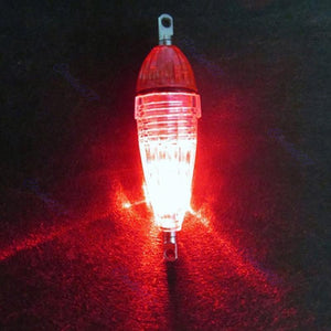 Underwater Fishing Lure Light- [variant_title]