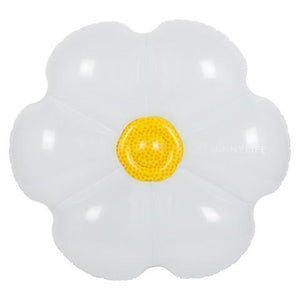 Inflatable Pool Float | Luxe Lie-On Float Daisy- [variant_title]