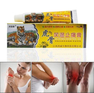 Wonder Arthritis Pain Relief Ointment- [variant_title]